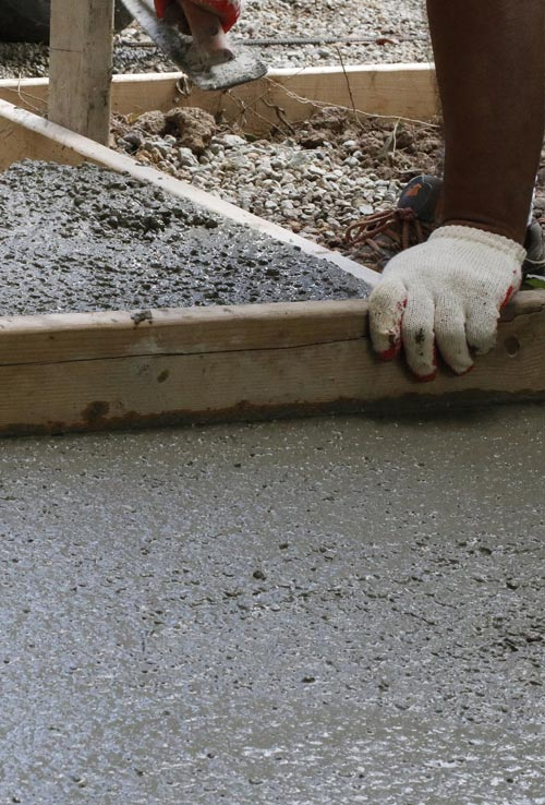 cost-to-remove-and-replace-concrete-driveway