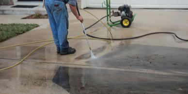 how-much-does-it-cost-to-replace-a-concrete-driveway