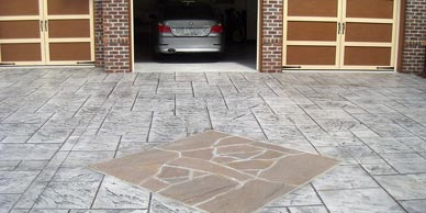 how-much-to-replace-concrete-driveway