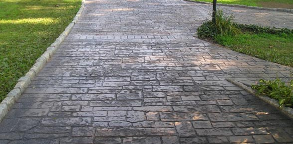 average-cost-to-replace-driveway